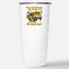 bandbus2000wh Travel Mug