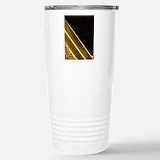 onyx_diamond_ring_78_ip Stainless Steel Travel Mug