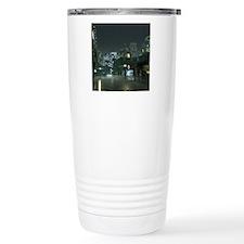 Victorian Tomorrow Travel Coffee Mug