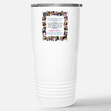 cdhvotebabies Travel Mug