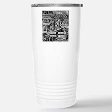 phillips_bravery Travel Mug