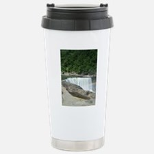 Cumberland Falls 8 Travel Mug