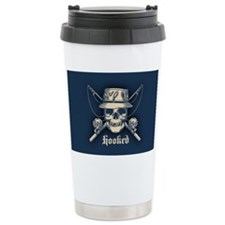 fisher-skull-OV Travel Mug