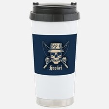 fisher-skull-OV Travel Mug