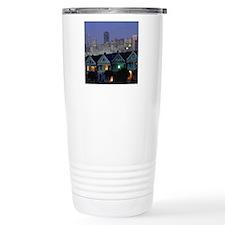0036_Dezine01_San Franc Travel Mug