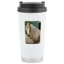 frostybarn1headsoftlge  Travel Mug
