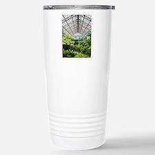 5D-15 IMG_0007-NOTECARD Travel Mug