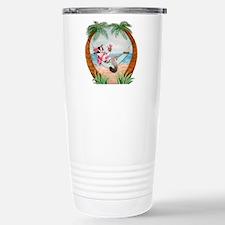 SISS Travel Mug