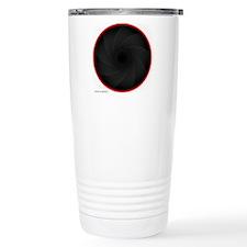 L-lens Travel Mug