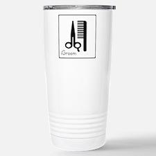 iGroom.jpg Travel Mug