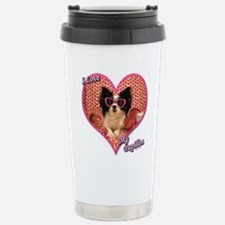 gigi_valentine1d Travel Mug