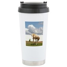 rayitorompjune2 2455X27 Travel Coffee Mug