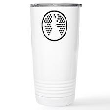 gtplanet icon Travel Mug