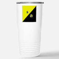 ac_flag_square3 Travel Mug