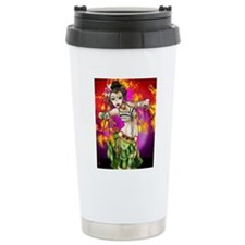 firesoul Travel Mug