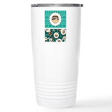 Inuit Pad7 Travel Coffee Mug