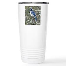 BJ1.5x1.5 Travel Coffee Mug