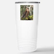 IMG_1299 - Copy Travel Mug