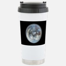 SoapBoxHeadlight Stainless Steel Travel Mug