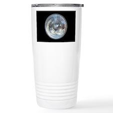 SoapBoxHeadlight Travel Mug