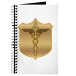 Masonic Military Corpsman Journal