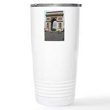 S1051024 Travel Mug