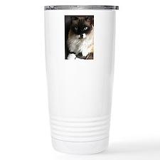 073 Travel Mug