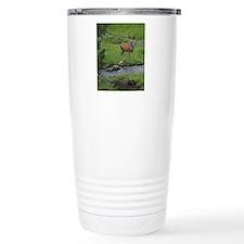 velvet2 Travel Mug