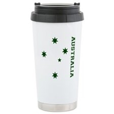 S-Cross-Front Travel Mug