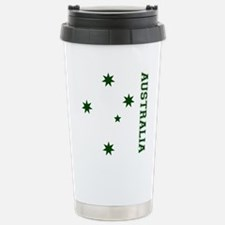 S-Cross-Front Travel Mug