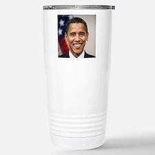 smiling_portrait_of_Bar Stainless Steel Travel Mug