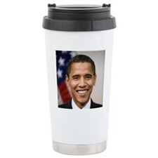 smiling_portrait_of_Bar Travel Coffee Mug