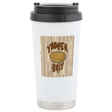 YoopBaitRnd Travel Mug