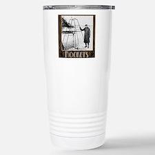 Rockets_Nouveau_10x10 Travel Mug