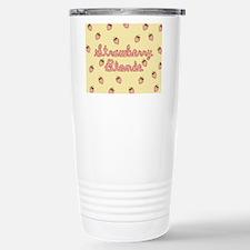 strawberry-blonde_13-5x Travel Mug