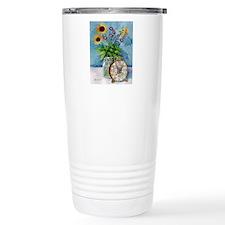 Derut1. Travel Mug