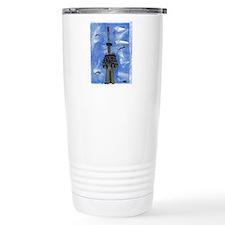 06 June11 04 - D Harbou Travel Mug
