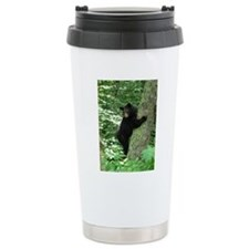 BearTree Travel Mug