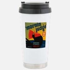 024 Travel Mug