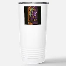 bast 001  vertical  9 X Travel Mug