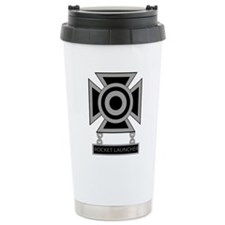 Army-sharpshooter-rocke Travel Mug