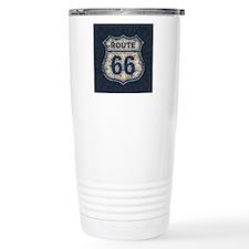rt66-rays-BUT Travel Mug