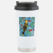 one oriole Travel Mug