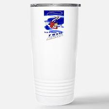 Talk_Cheap_9x12 Travel Mug