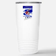 Talk_Cheap_4px5p Travel Mug