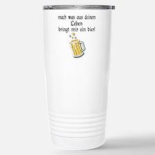 oct222light Travel Mug