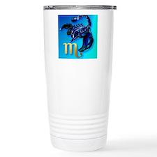 460_ipad_caseScorpio Travel Mug