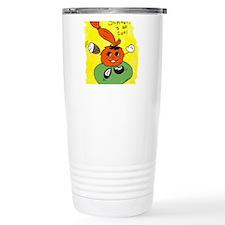 BPZ SISC 07 Travel Mug