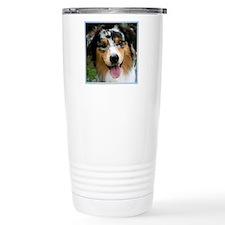 cruize Travel Mug