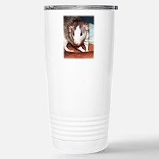 IMG_0972Ozma Travel Mug